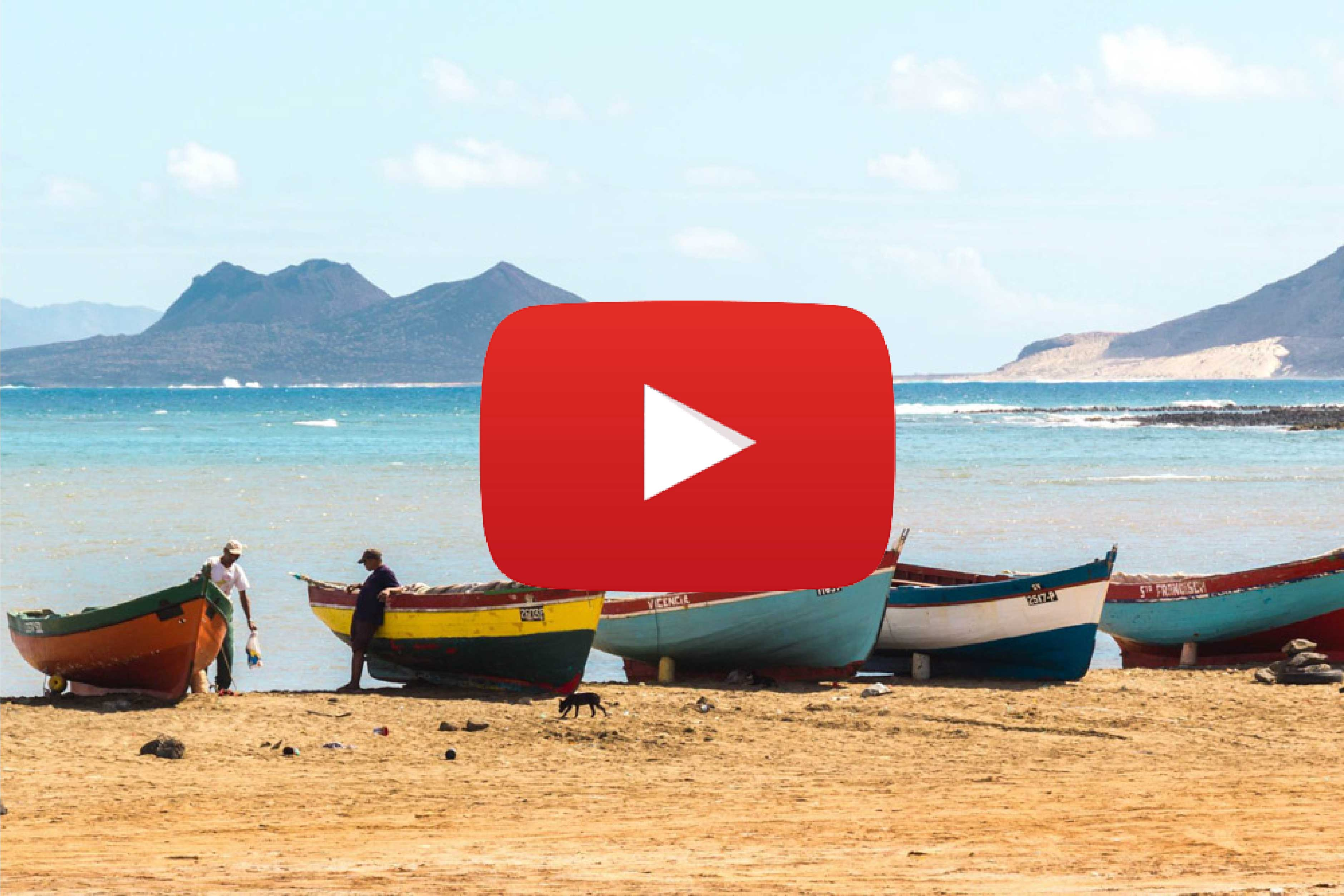 sailing oosterschelde cape verde island hopping sailing cruise